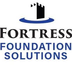 Fortress Foundation Solutions