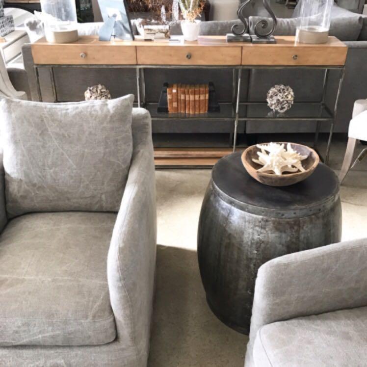 HtgT Furniture image 18
