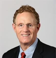 J Allen Hebert - Ameriprise Financial Services, Inc. image 0