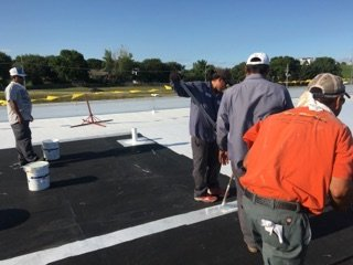 Rawson & Sons Roofing, Inc image 3