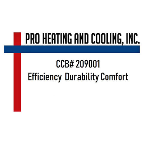 Pro Heating and Cooling image 8