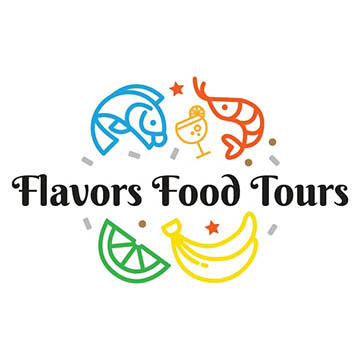 Flavors Food Tours