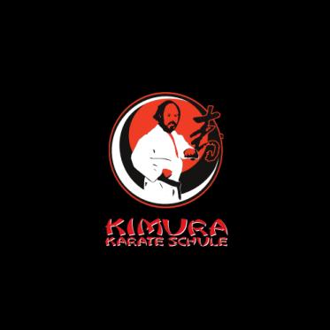 Kimura Karate Schule Berlin Charlottenburg