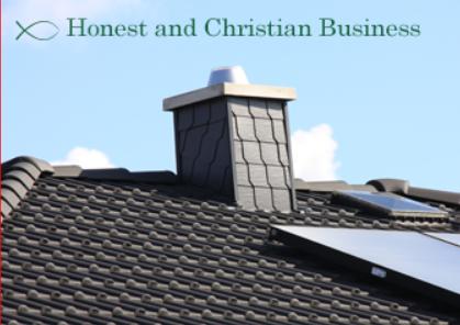 Total Roofing Contractors image 0