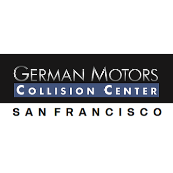 German Motors Collision Center