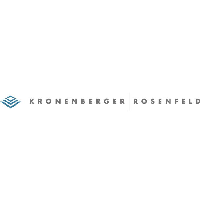 Kronenberger Rosenfeld, LLP