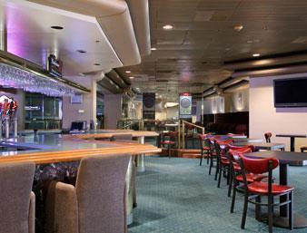 Ramada Toledo Hotel and Conference Center image 14