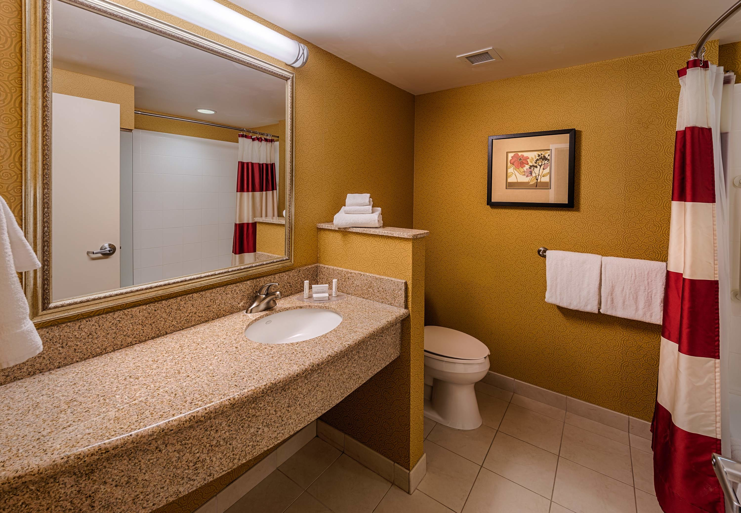 Courtyard by Marriott Carson City image 12