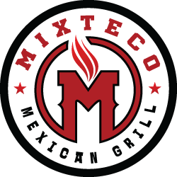 Mixteco Mexican Grill image 6