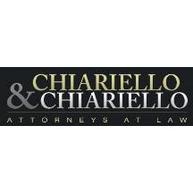 Chiariello & Chiariello - ad image