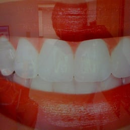 Progressive Dental, PLLC image 1