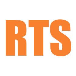 ROSS TREE SERVICE LLC image 6