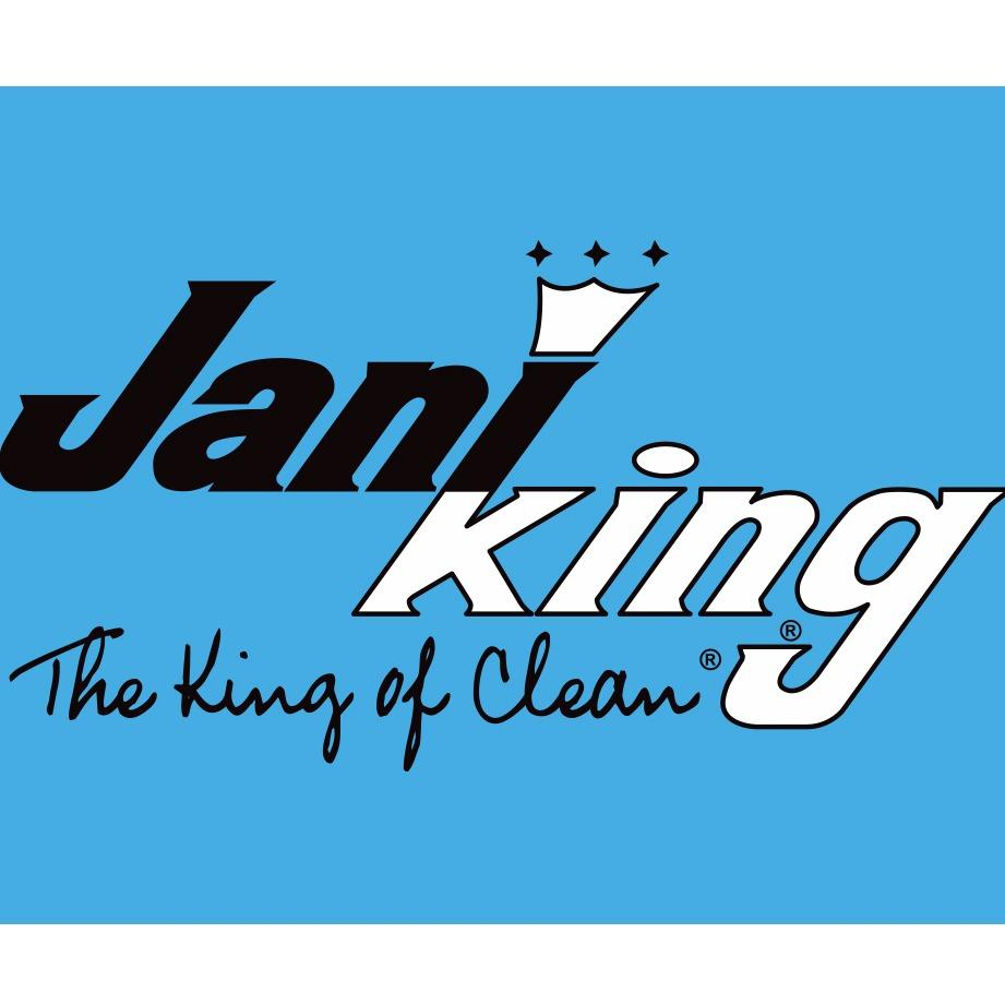 Jani-King Commercial Cleaning