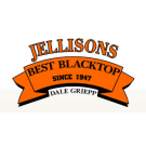 Jellisons Best Blacktop
