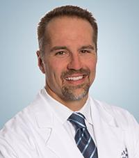 Marc Labbe, MD image 0
