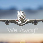 WellAway Limited, International Private Medical Insurance image 1