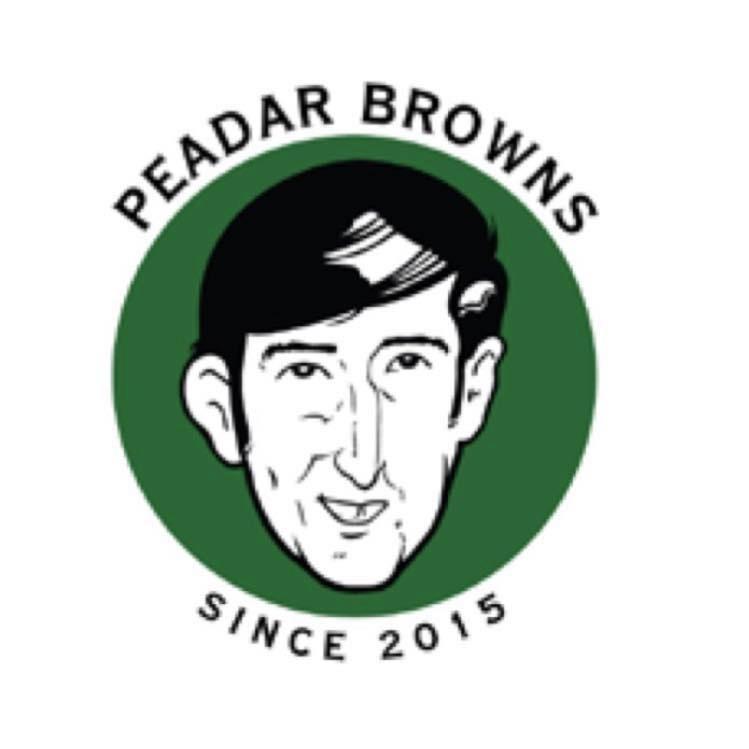 Peadar Browns