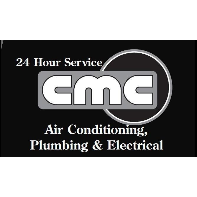 Coastal Mechanical Contractors, Inc. image 0
