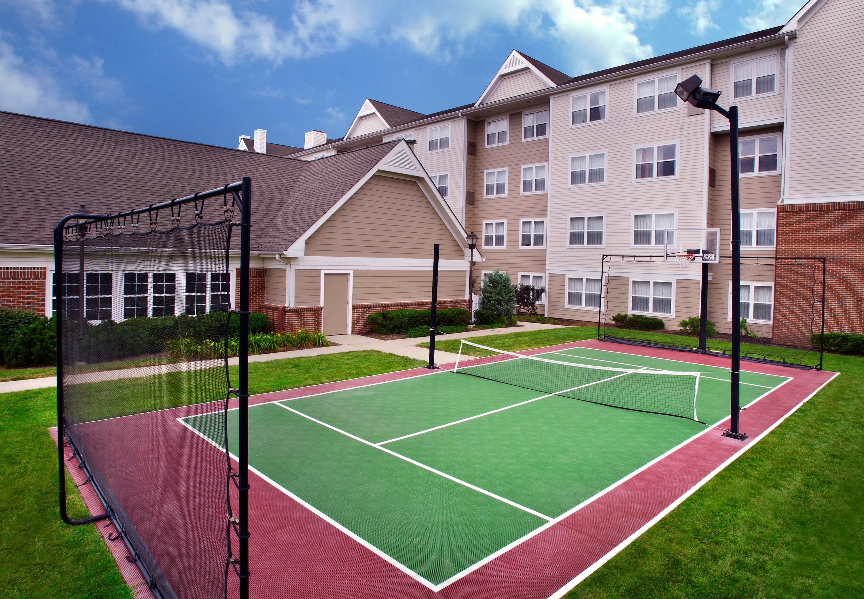 Residence Inn by Marriott Somerset image 19