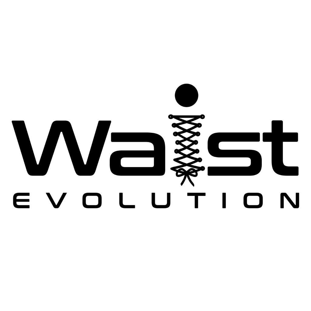 Waist Evolution