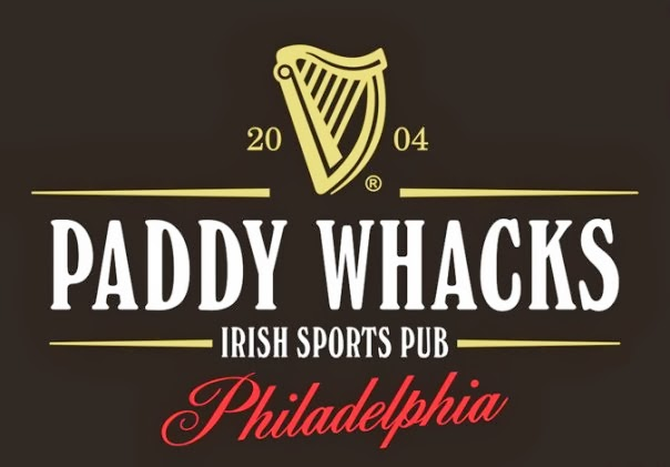 Paddy Whacks Irish Sports Pub - Welsh Road