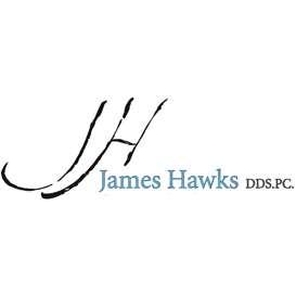 James Hawks, DDS PC