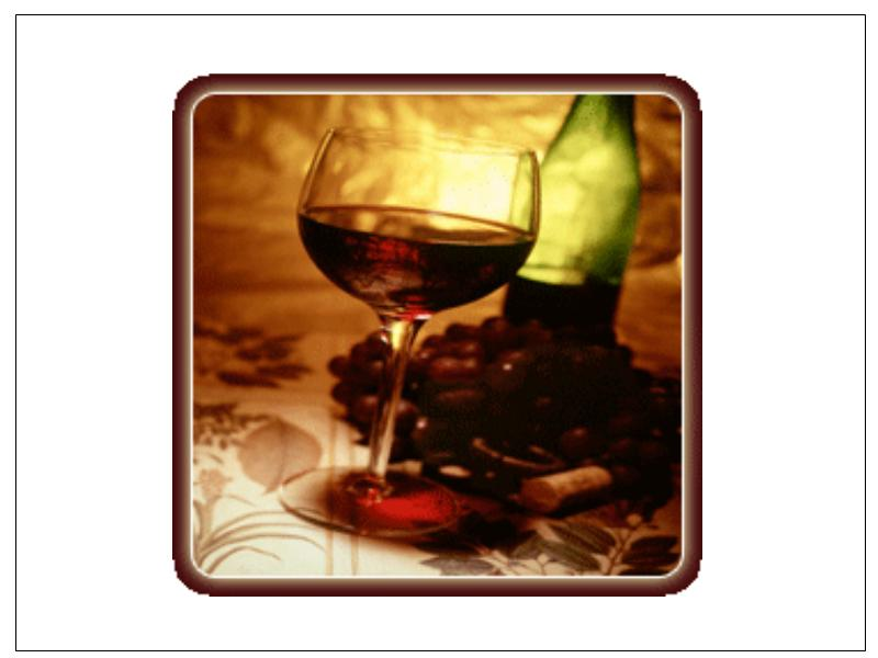Somerset Liquors image 1