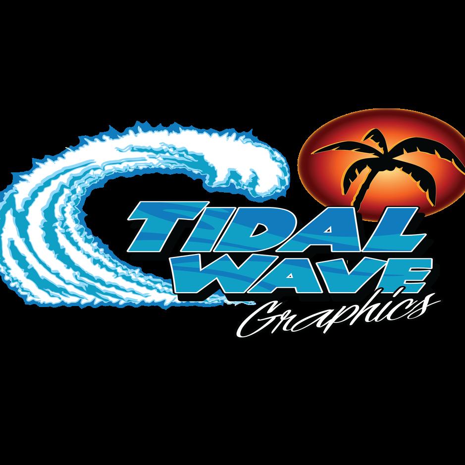 Tidalwavegraphics