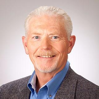 Bruce Smith, MD - Wyoming Orthopedics & Sports Medicine