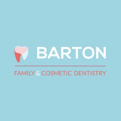Barton Family and Cosmetic Dentistry