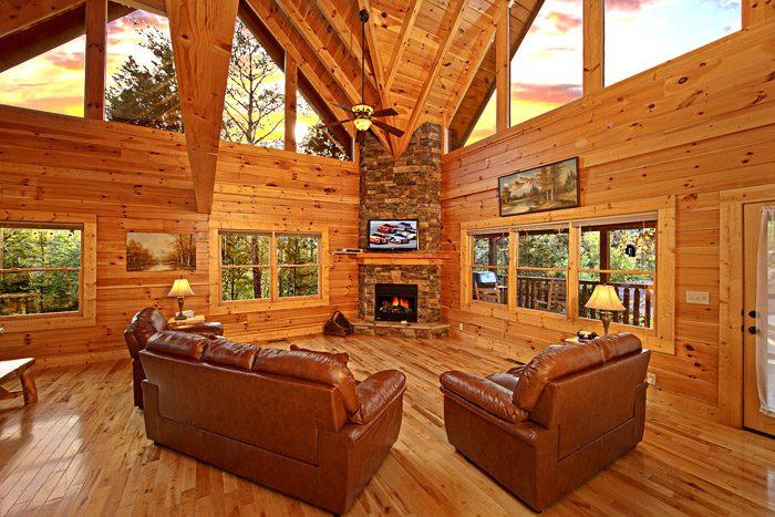 Cabins USA image 2