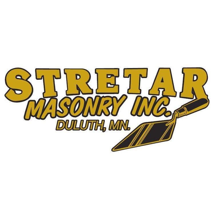 Stretar Masonry