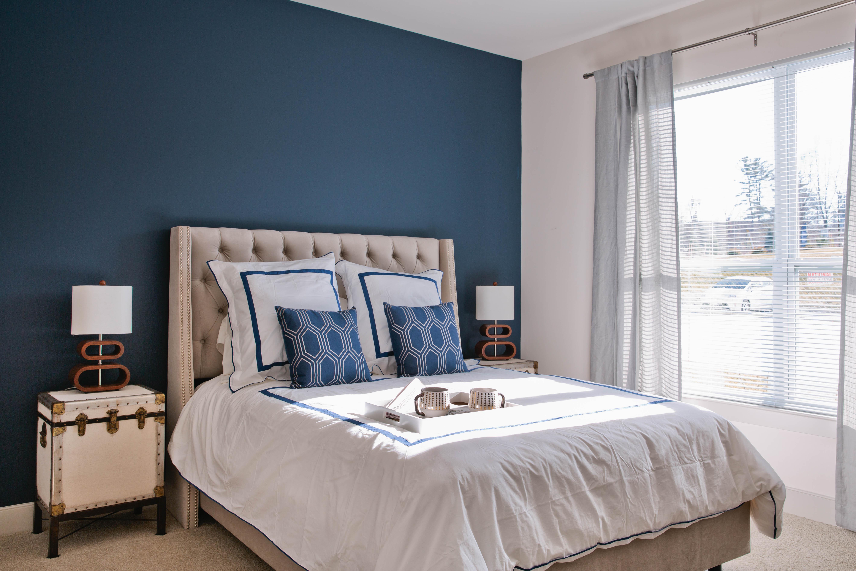 Talia Apartments image 3