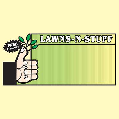 Lawns-N-Stuff