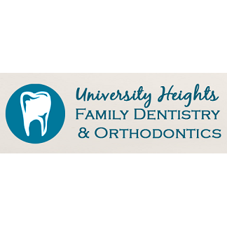 University Heights Family Dental