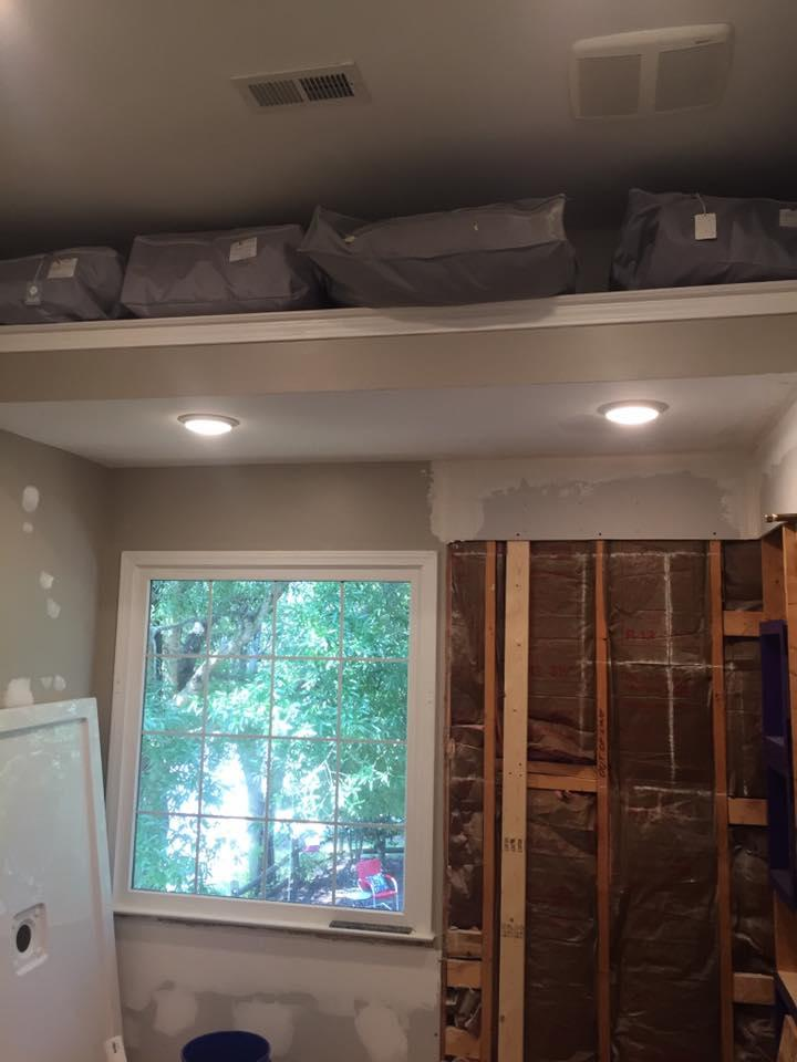 Fowler Contracting image 13