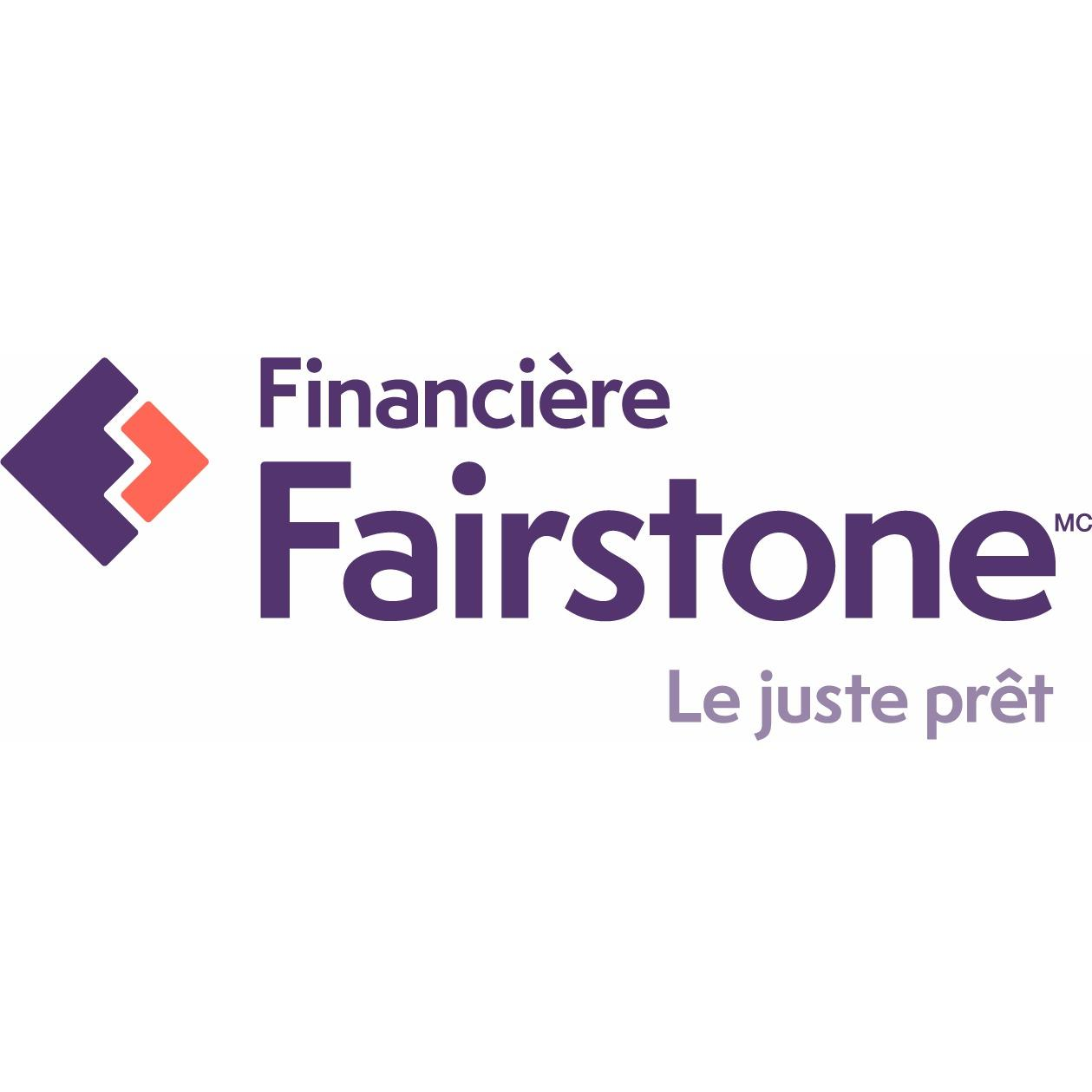 Fairstone, formerly CitiFinancial® à Sainte-Foy