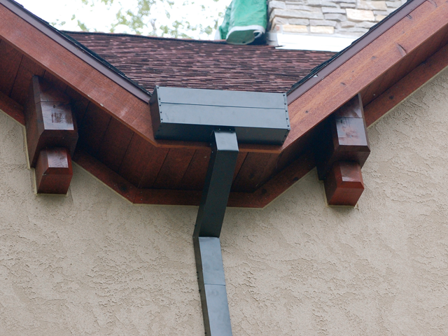 Midwest Seamless Gutters image 9