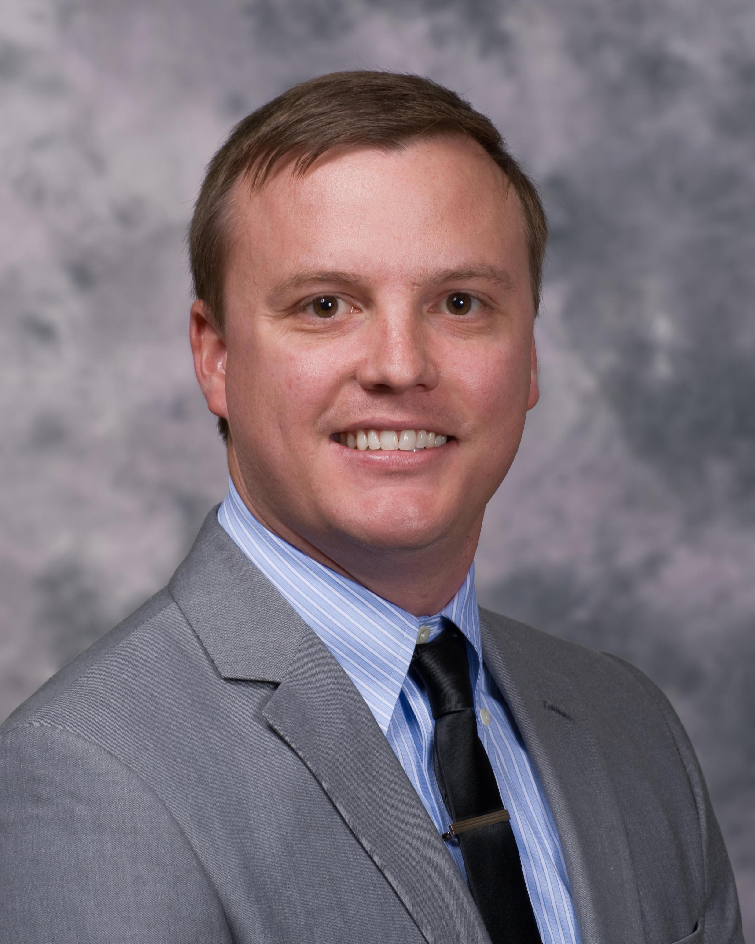 Randy Posey: Allstate Insurance image 0