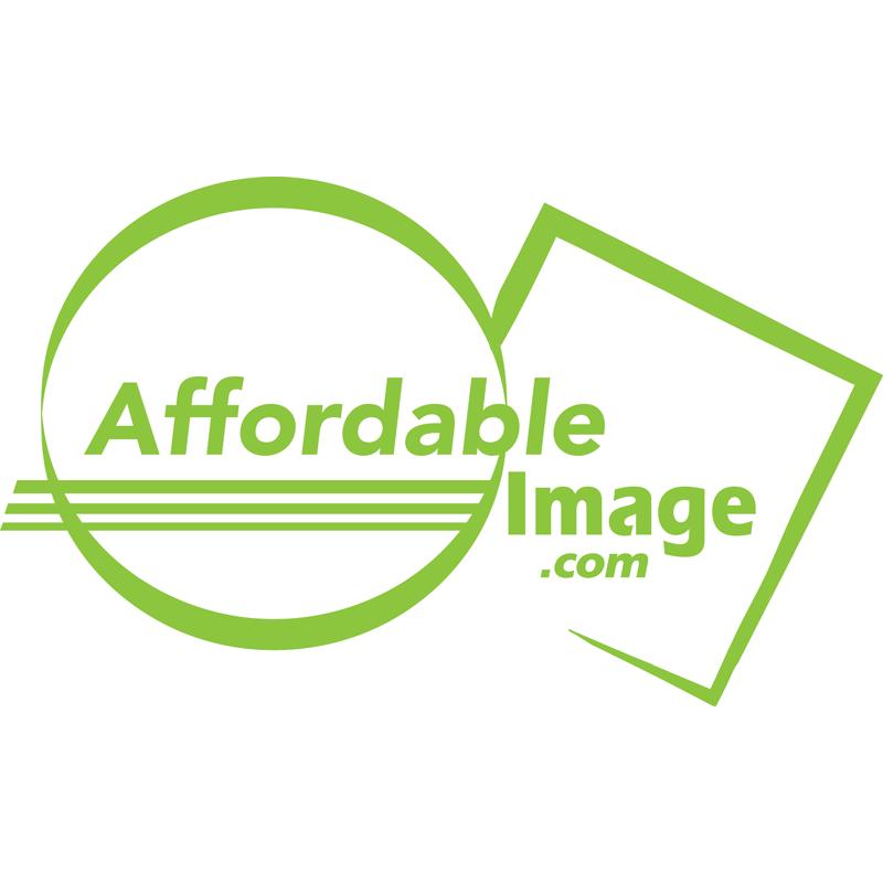 Affordable Image