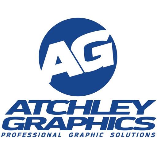 Atchley Graphics, LLC