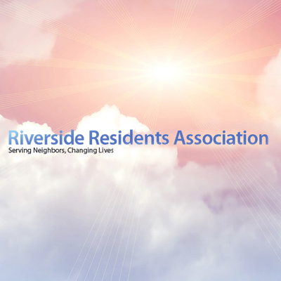 Riverside Residents Association, Inc.