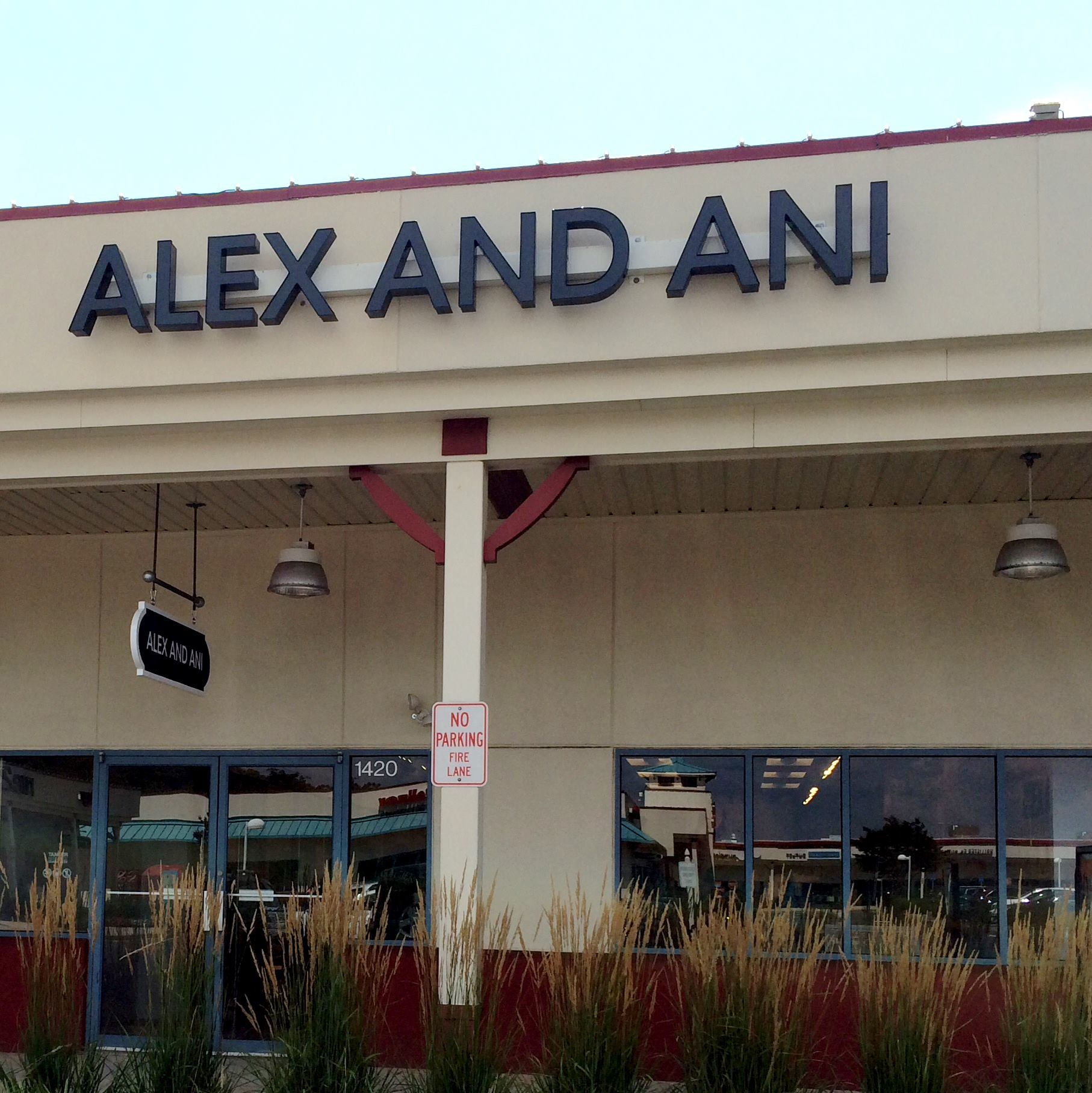 alex and ani in rehoboth beach de 302 227 7