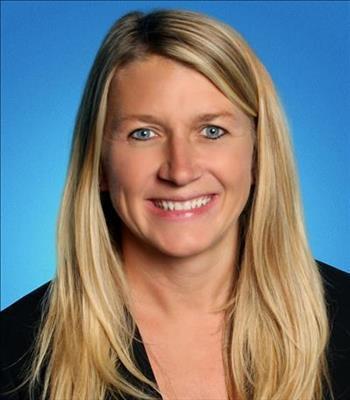 Lori Dixon: Allstate Insurance