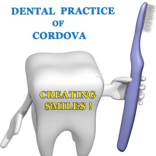 Dental Practice Of Cordova in Cordova, TN, photo #1