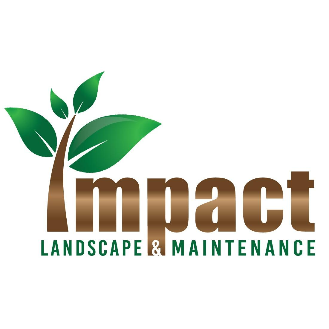 Impact Landscape & Maintenance image 11