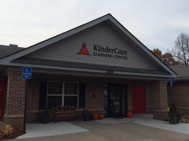 Auburn Hills KinderCare image 2
