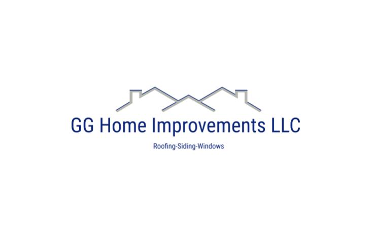 GG Home Improvements LLC image 5