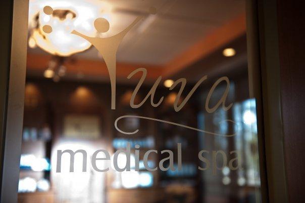 Yuva Medical Spa image 0