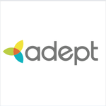 Image 1 | Adept Marketing